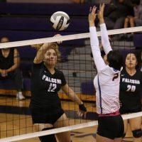 varsity volleyball 6