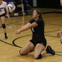 varsity volleyball 3