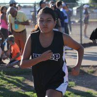 cross country runner 4