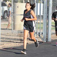 cross country runner 3