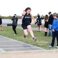 Junior High Track & Field 11
