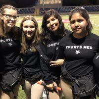 -sports medicine 2