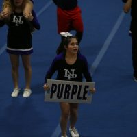varsity cheer team 6