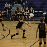 JH Volleyball 6