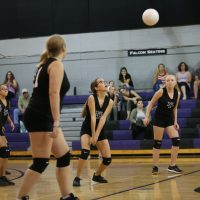 JH Volleyball 3