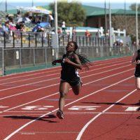 runner 7