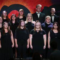 high school singers 4