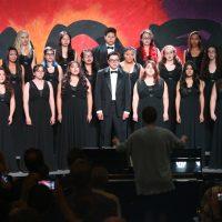 high school singers 6
