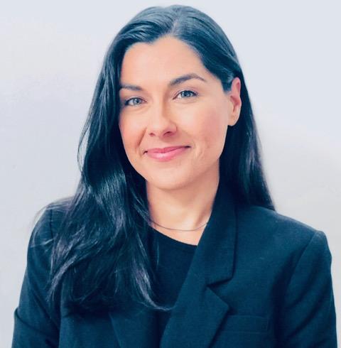 Jenna Brochinni